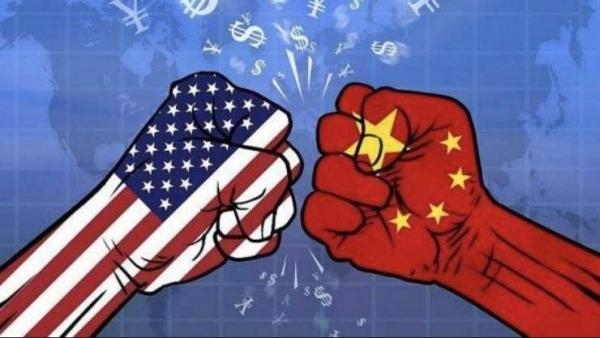 应对贸易战 关键是办好自己的事情
